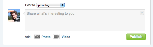 Screen shot 2009-11-17 at 5.12.46 PM